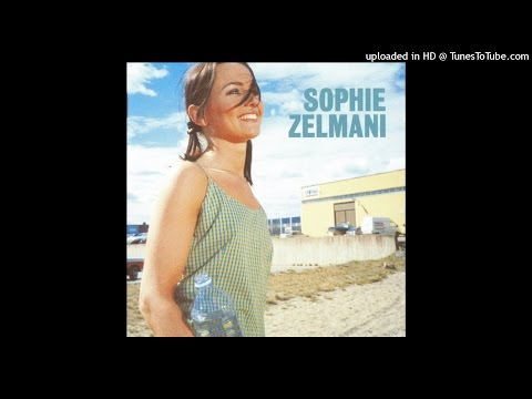 Sophie Zelmani - Always You (HQ)