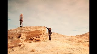 Nonton It Stains The Sands Red  2017  Exclusive Film Subtitle Indonesia Streaming Movie Download