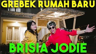 Video GREBEK RUMAH BARU BRISIA JODIE!😍 #AttaGrebekRumah #GrebekOriginal MP3, 3GP, MP4, WEBM, AVI, FLV Februari 2019
