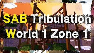 ✘ Super Adventure Box - Tribulation Mode - World 1 - Zone 1 ✘✘ I've used plenty of shortcuts what are easy to manage. Also, you can download my custom TacO markers from link below (Installing guide and download link are on the end of the page) ✘★ Download Links and Other Zones: https://goo.gl/Hr6sxAFollowing links will support my channel if you use them:★ Buy Guild Wars 2: Heart of Thorns: http://guildwars2.go2cloud.org/aff_c?offer_id=6&aff_id=306★ Play for FREE: http://guildwars2.go2cloud.org/aff_c?offer_id=19&aff_id=306With the support of ArenaNet.★ WEBPAGE: http://www.tekkitsworkshop.net★ FACEBOOK: http://www.facebook.com/TekkitsWorkshop★ TWITTER: http://www.twitter.com/TekkitsWorkshop★ SUBSCRIBE! http://goo.gl/8pmdoL♫ Intro: TheFatRat - Monody - http://goo.gl/cwQrxy♫ Outro: TheFatRat - Windfall - http://goo.gl/D4eG33♫ Background: Bensound.com - Jazzy Frenchy - https://goo.gl/De0lc1