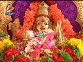 Thamasomajyotirgamaya   22nd December 2017   Full Episode   ETV Andhra Pradesh - Video