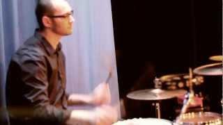 Video Na mysli (unplugged)