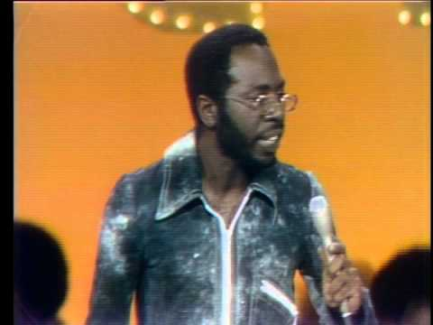 soul 70s 80s curtis mayfield pusher man