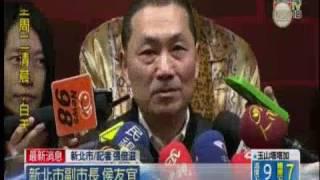 1060116--壹電視-1135-2017雞年小提燈