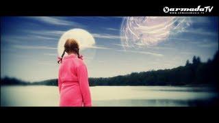 Andy Moor&Ashley Wallbridge feat. Gabriela - World To Turn (Club Mix)