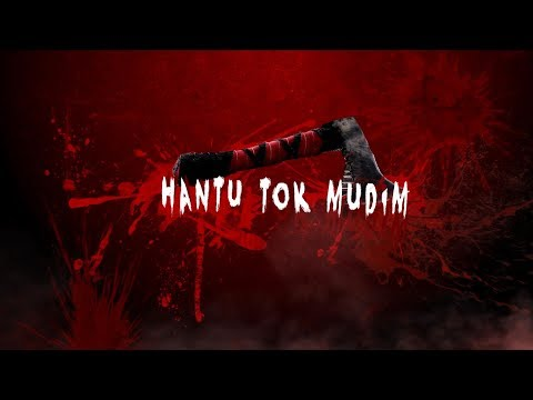 Hantu Tok Mudim - Full Movie