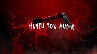 Hantu Tok Mudim - Full Movie