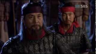 Nonton Ballad Of Seo Dong Vietsub E01 Film Subtitle Indonesia Streaming Movie Download