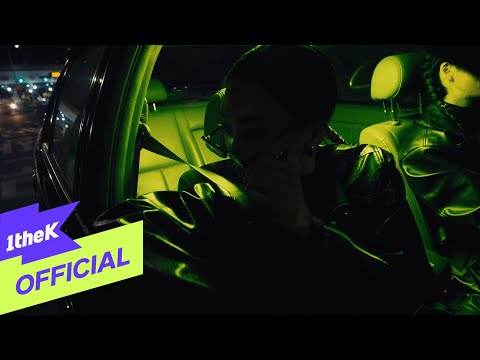 , title : '[MV] CHAI(이수정) _ Gimme That (Feat. SAAY) (Prod. Stally, Colde)'