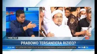 Video Misterius! Prabowo Tersandera Rizieq Shihab? MP3, 3GP, MP4, WEBM, AVI, FLV Juli 2019