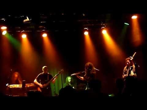 Overhead - An Afternoon Of Sun and Moon lyrics