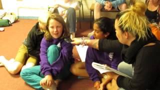 Nonton CISV Mission Impossible Village Kids Discuss CISV Film Subtitle Indonesia Streaming Movie Download