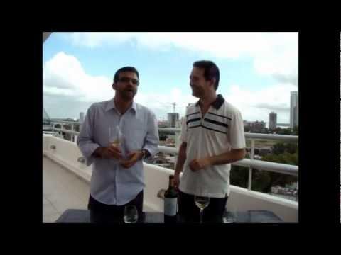 Sommeliers a domicilio desde Rosario