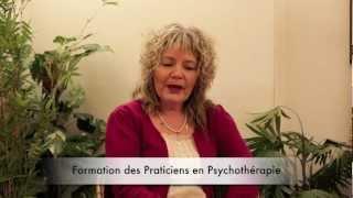 Formation Praticien En Psychothérapie,Psychothérapeute,Psychologie,Psychothérapie