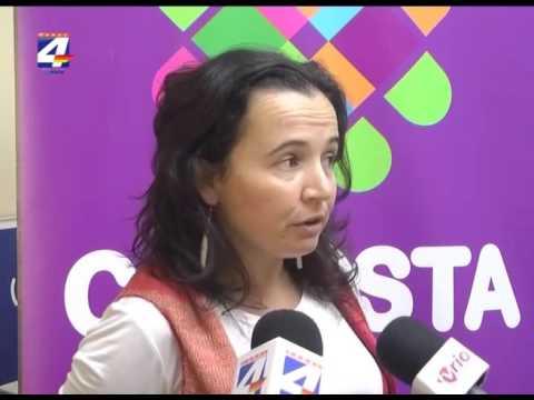 """Cierre de etapa del programa Canasta de Servicios en barrios """"El Bulevar"""" y """"Fátima"""""""