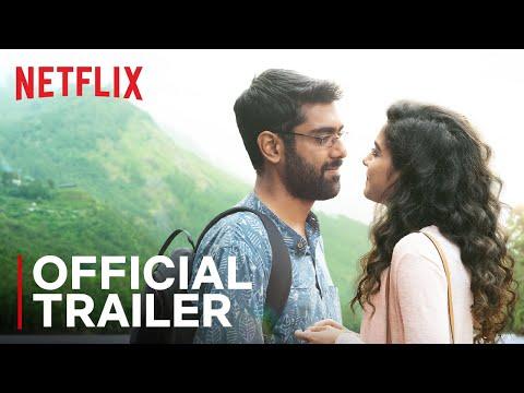 Little Things Season 4 | Official Trailer | Mithila Palkar, Dhruv Sehgal | Netflix India