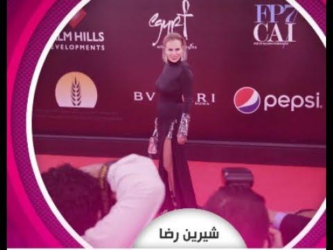 #شرطة_الموضة: هذه أسوأ وأفضل الفساتين في ختام مهرجان القاهرة السينمائي