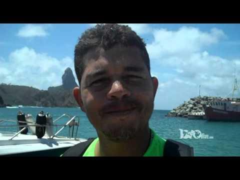 Fernando de Noronha - Pernambuco