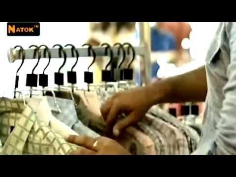 Bangla Natok 2015 HD - Hotat Biroti by Apurbo
