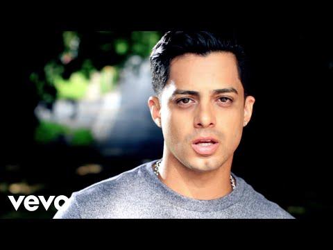 Ken-Y junto a Nova 'la amenaza' presentan el videoclip de 'Amiga'
