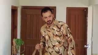 Majid Reza - Omide Janam