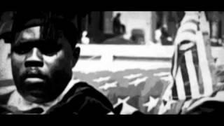 K'NAAN - Take A Minute (Director: Amir Aziz)