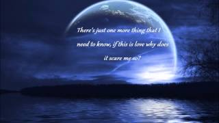 Lyrics:: Jeff Healey - Angel Eyes - YouTube