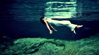 Kat Dahlia - Save It