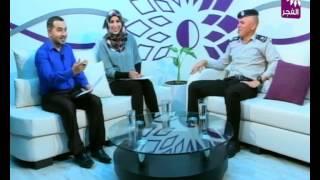 برنامج صباح الخير لقاء عماد جمال