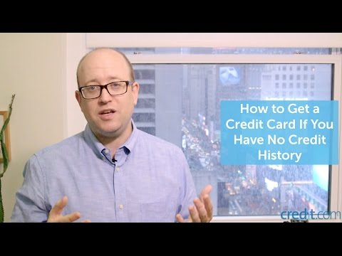 Meridiancu financial history video ideas