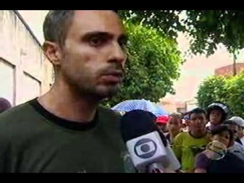 Professor é assassinado em casa na cidade de Lagarto/SE