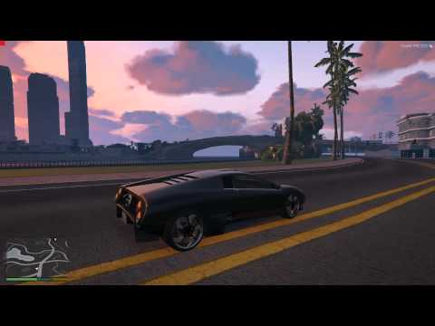 Gta vice city nude scene