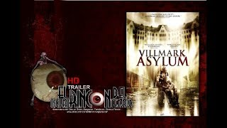 Nonton Villmark 2   Trailer 2015  Film Subtitle Indonesia Streaming Movie Download