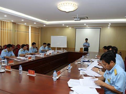 quan-chung-pk-kq-to-chuc-kiem-tra-su-doan-truong-chinh-uy-su-doan-nam-2017