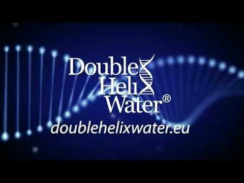What is Double Helix Water?