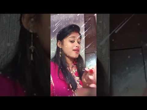 Video Tham Ke Baras Mujhe Mehboob ke Paas Jana Hai download in MP3, 3GP, MP4, WEBM, AVI, FLV January 2017