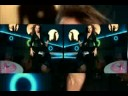 Thalia y Daddy Yankee - Ten Paciencia (Remix)