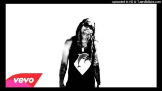 Ty Dolla $ign - Saved ft. E-40 [Audio]