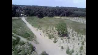 Soestduinen Netherlands  city pictures gallery : 2nd MBF Multirotor meeting Soestduinen The Netherlands