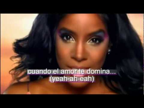 David Guetta When Love Takes Over (en Español)