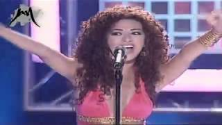 Video Myriam Fares - Ghmorni MP3, 3GP, MP4, WEBM, AVI, FLV September 2018