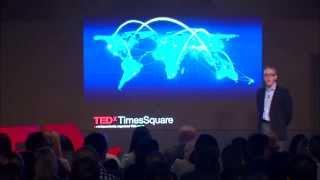 Video The immune system vs. cancer | Jedd Wolchok | TEDxTimesSquare MP3, 3GP, MP4, WEBM, AVI, FLV Agustus 2019