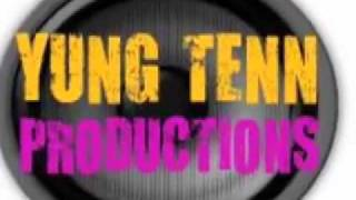 Yung Tenn-bigg-instrumental