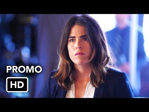 How to Get Away with Murder 4.02 (Preview)