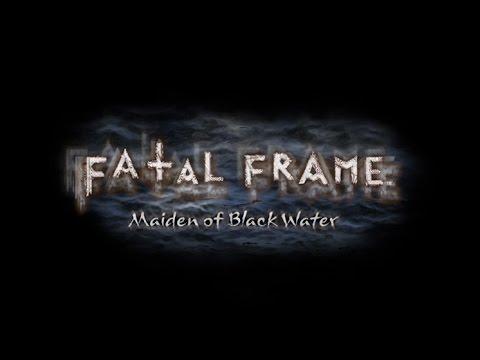 Fatal Frame V (Working Title) Walkthrough - PlayWorks™ Part 53 by ...