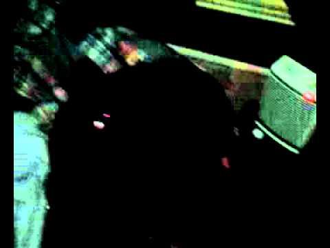 K money tv video-2011-04-08-20-26-51 (видео)