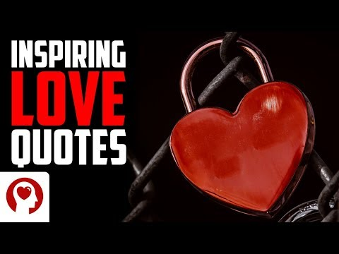 Inspiring Quotes About Life And Love - Motivate Passion