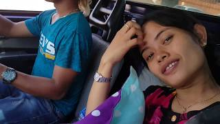 Video Kediri ke Magetan(lewat Jln ToL) MP3, 3GP, MP4, WEBM, AVI, FLV April 2019