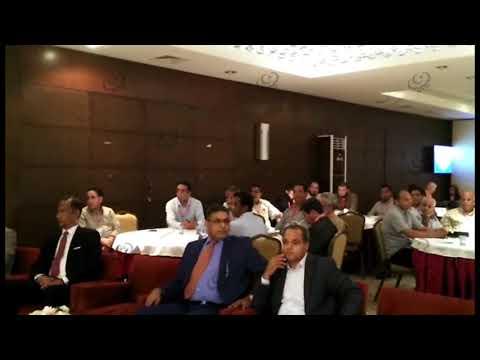 عدل الوفاق تنظم ورشة عمل في مجال المشكلات العملية لقانون الرسوم القضائية بطرابلس