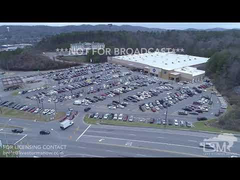 01-12-2018-irondale-al-Sams-club-closing-25percentoff-parkinglotmadness-testuploaddriectlyfromphone